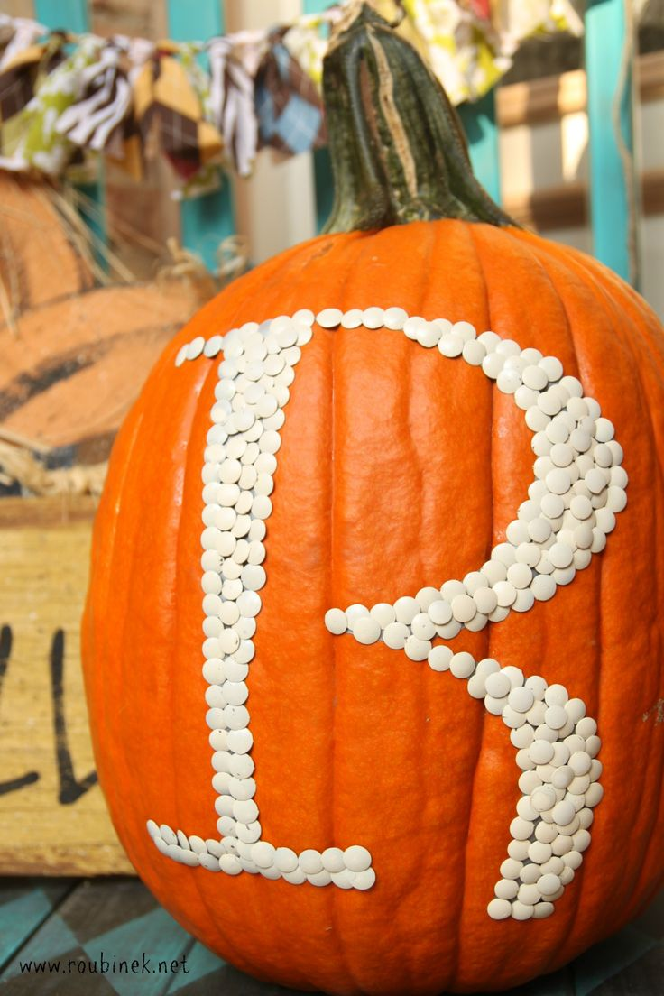 38 best Pumpkin Phrases images on Pinterest