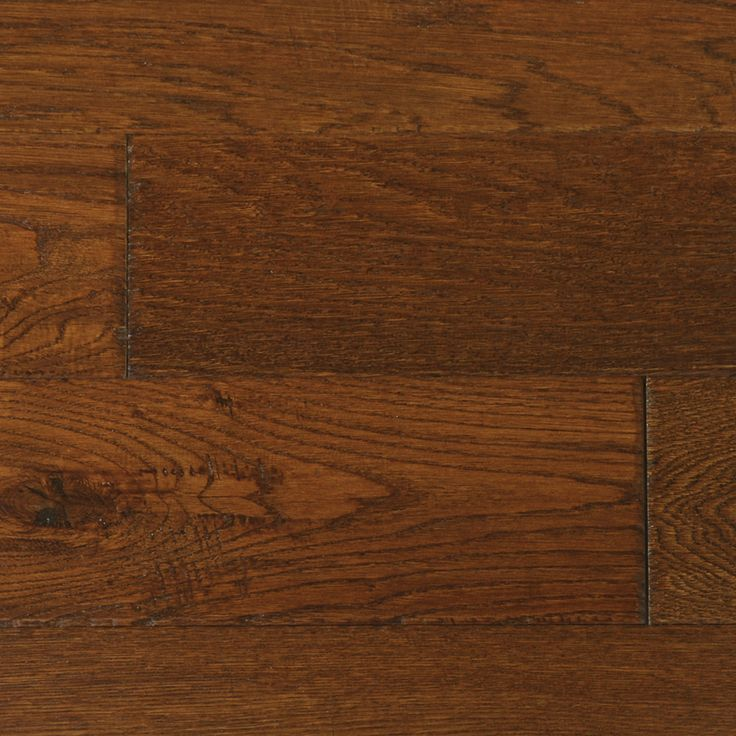 52 Best Hard Wood Floors Images On Pinterest Hard Wood