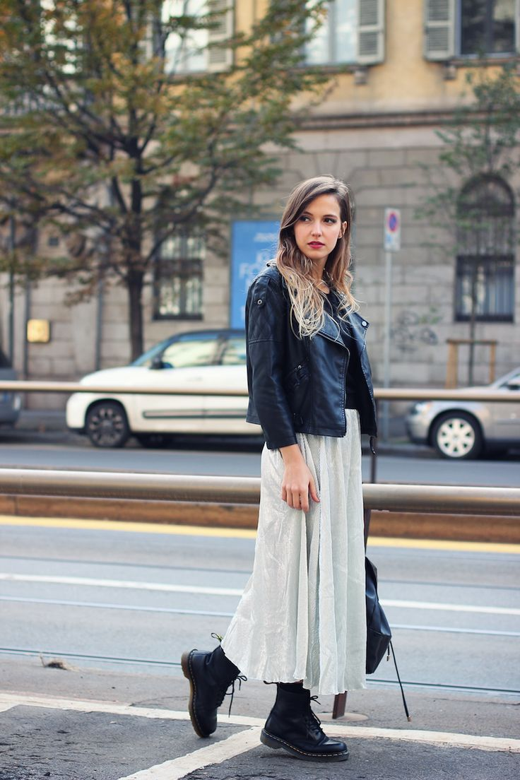 how to wear doc martens outfit ideas  http://tealseahorse.com/how-to-wear-doc-martens-outfit-ideas/