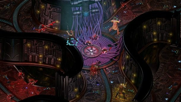 awesome Torment: Tides of Numenera Gained&#039t Release As Early As You Want