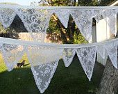 Bunting Store by BuntingStore on Etsy