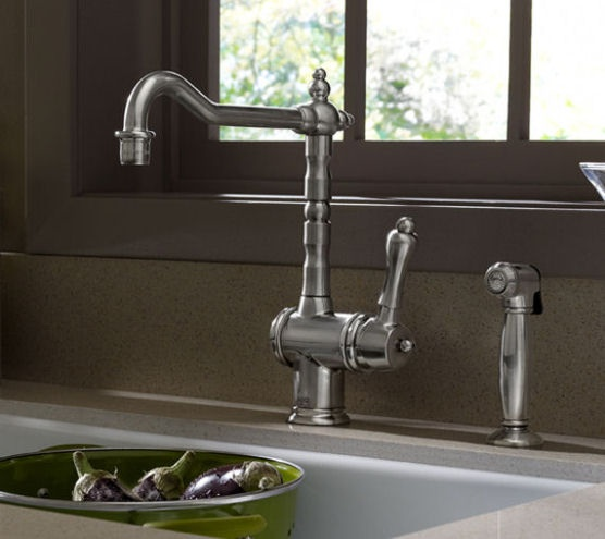 Best 25+ Victorian kitchen sinks ideas on Pinterest | Kitchen ...