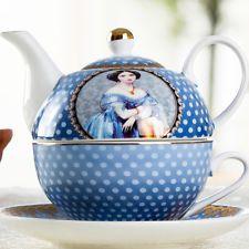 500 best :: Tea for One images on Pinterest | Tea for one, Tea ...