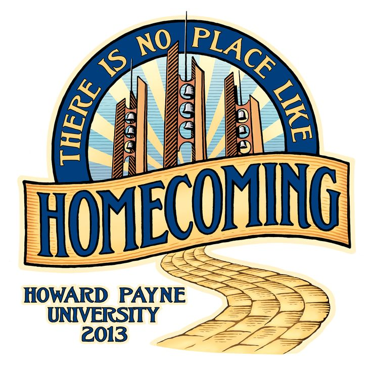 the theme of homecoming in homers odyssey The odyssey study guide contains a biography of homer, literature essays, a complete e-text, quiz questions, major themes, characters, and a full summary and analysis.