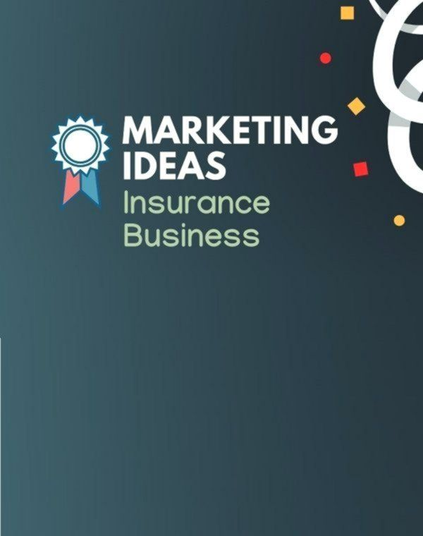 Insurance Business Start An Insurance Business You Should Have