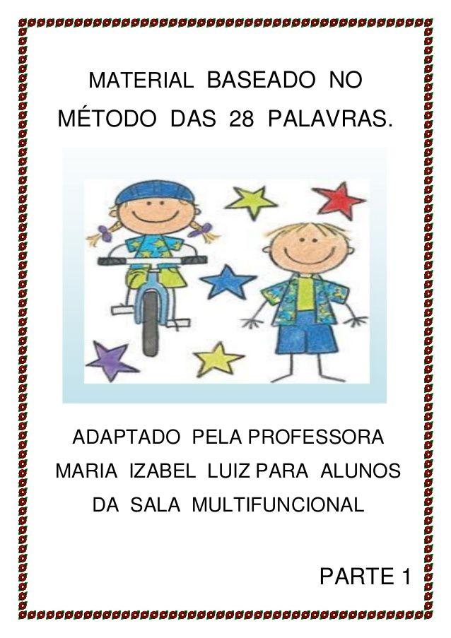 http://atividadesdaprofessorabel.blogspot.com.br/ Página 1 MATERIAL BASEADO…