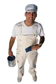 CLICK THIS PIN to visit the best site for http://residential-painting-contractor.com Painting companies, residential painting contractors, painting contractors, residential painting, residential painters, paint contractor, painting contractor, paint contractors, commercial painting contractors, painting contract, residential painting contractor, house painting contractors