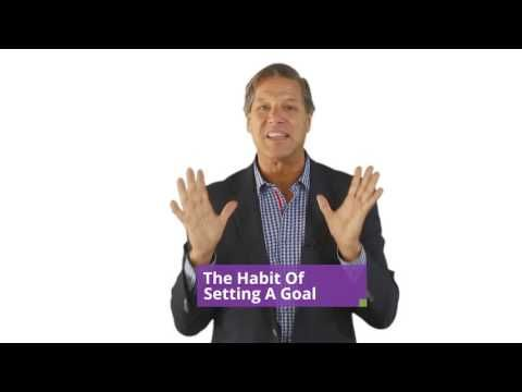 how to achieve your goals in life pdf