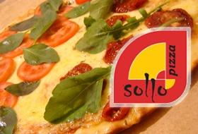 Sollo Pizza
