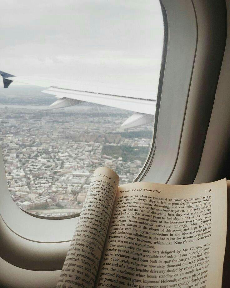 Pin By Jaehyun Mars On Aesthetic Travel Aesthetic Travel
