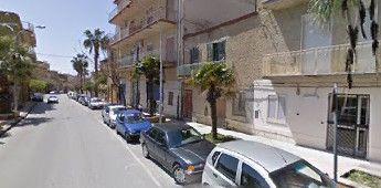 128 SP17 - Google Maps