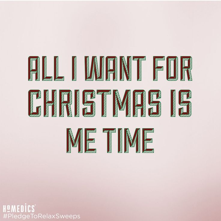 Seriously. #metime #pledgetorelaxsweeps No Pur Nec 18+ Ends 12/22. https://woobox.com/offers/rules/sbvq49