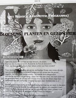 Digitale Bibliotheek: 18mei16 Kruiden, Planten en toepassingen Bloemen/...
