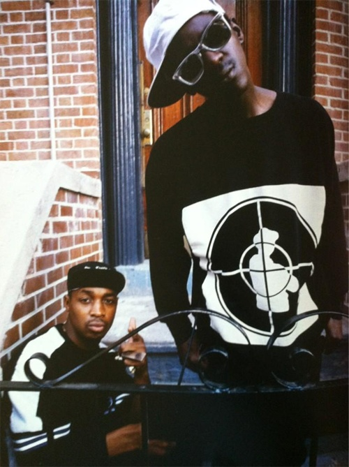 what gave public enemy the right Lyrics to 'give it up' by public enemy (flavor flav vocals in these brackets) / {crowd chant vocals in these brackets) / intro: chuck d, flavor flav .