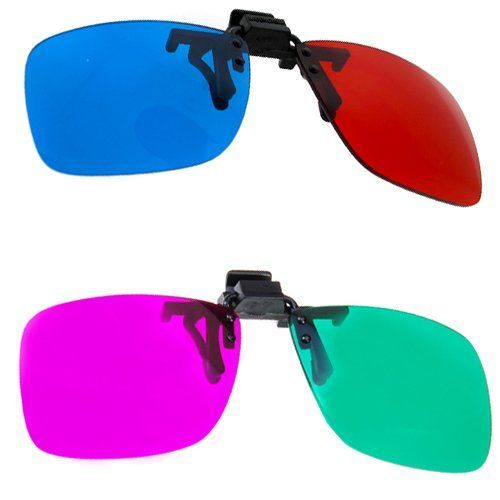 Flat 3d Glasses : Best images about electronics television accessories