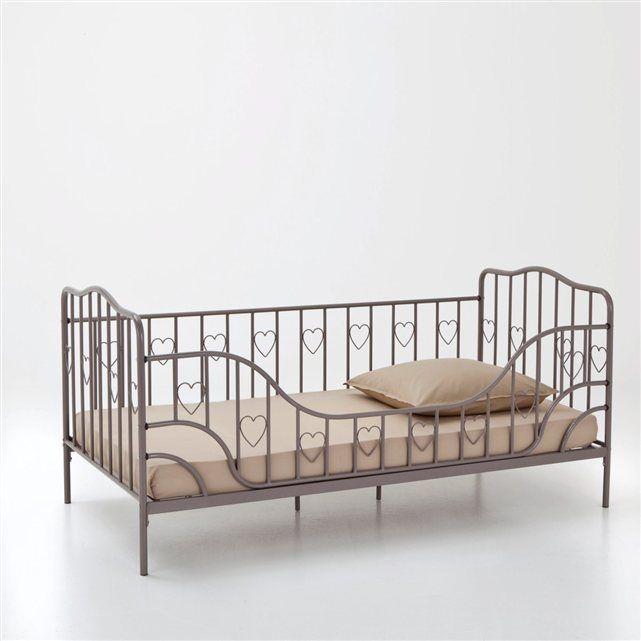18 best images about lit enfant on pinterest loft beds. Black Bedroom Furniture Sets. Home Design Ideas