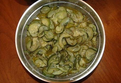 about Eggplants on Pinterest | Chinese Eggplant, Stuffed Eggplant ...