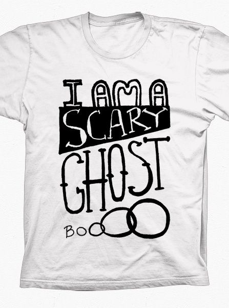 77 best T-shirt Print images on Pinterest | T shirt print, Bleach ...