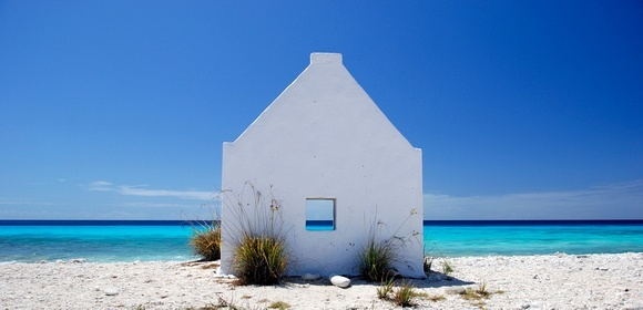 17 best images about bonaire living on pinterest massage windmills and architecture - The dive hut bonaire ...