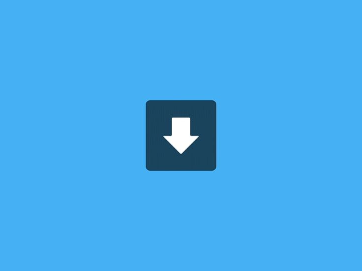Download #UI #UX
