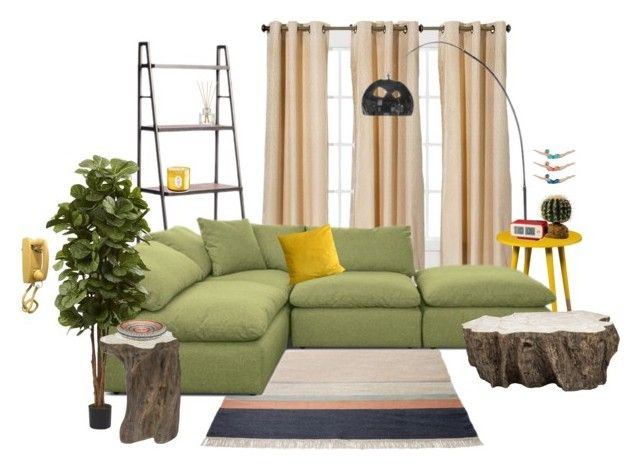 17 ideas about Green Couch Decor on Pinterest