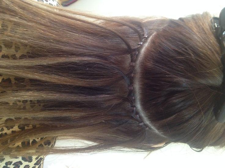 119 best real human hair extensions images on pinterest real hair extensions adelaide hairextensions virginhair humanhair remyhair pmusecretfo Choice Image