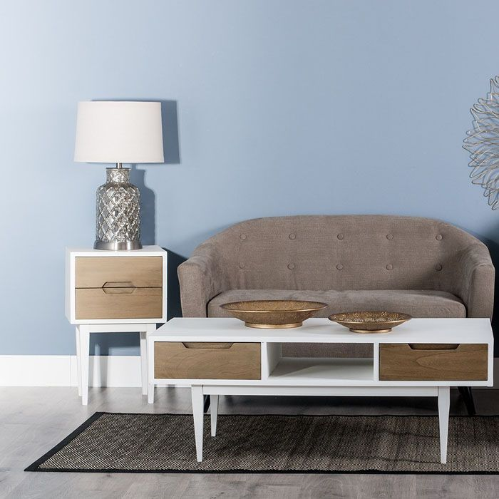 142 best muebles n rdicos images on pinterest chairs - Muebles nordicos ...