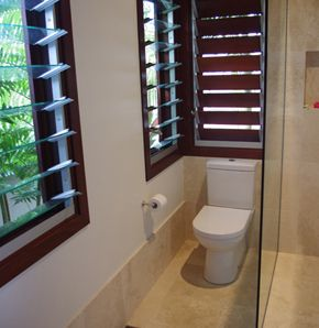 1000 images about fnq louvres on pinterest board and for Bathroom designs in ghana