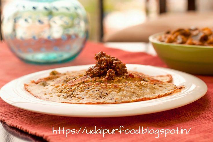Methi Na Thepla Recipe Gujarati Archana Kitchen