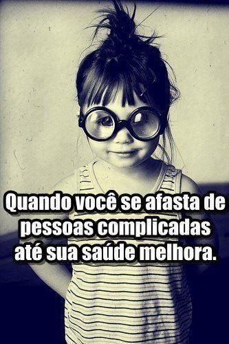 Saltos Altos Vermelhos: A quote a day keeps the doctor away #701