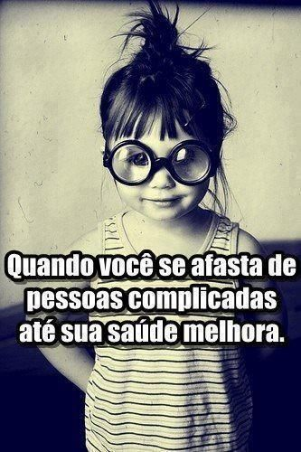 Saltos Altos Vermelhos: A quote a day keeps the doctor away #701