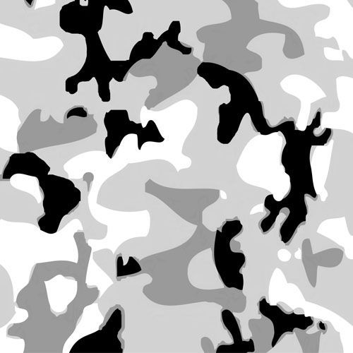 Pin On Camouflage