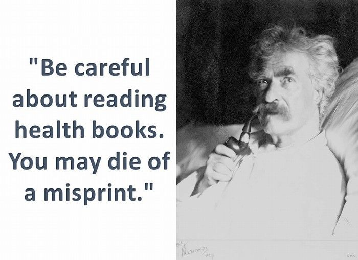 facts about mark twain essay 1 mark twain research paper mark twain was a very inspirational man he took moments of deep sadness and depression and made humor out of them to make the reader smile and make his books.