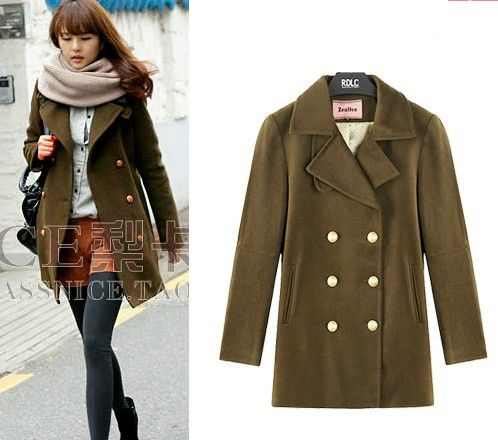 17 Best ideas about Cheap Trench Coats on Pinterest | Cheap ...