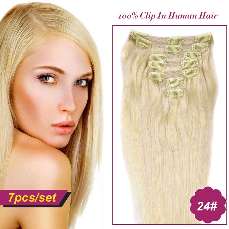 Enjoyable 1000 Ideas About Clip In Extensions On Pinterest Clip In Hair Short Hairstyles For Black Women Fulllsitofus