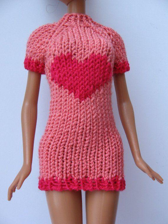 c3913d8e82de Dolls 1-6 Dress Sale  Barbie