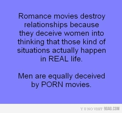 true enough!: Romances Movies, Real Life, Quotes, Augmented Reality, Romantic Movies, Giggl, So True, Funnies Stuff, True Stories