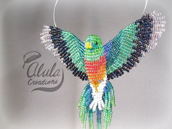 Amigurumi Quetzal : 23 best quetzal images on pinterest art drawings aztec and bird art