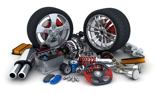 If you need the best performance auto parts store in Santa Rosa, this auto parts shop can help. They have an expert sale team that you can count on to provide you with the Holley Carburetors and Edelbrock parts that you desire.