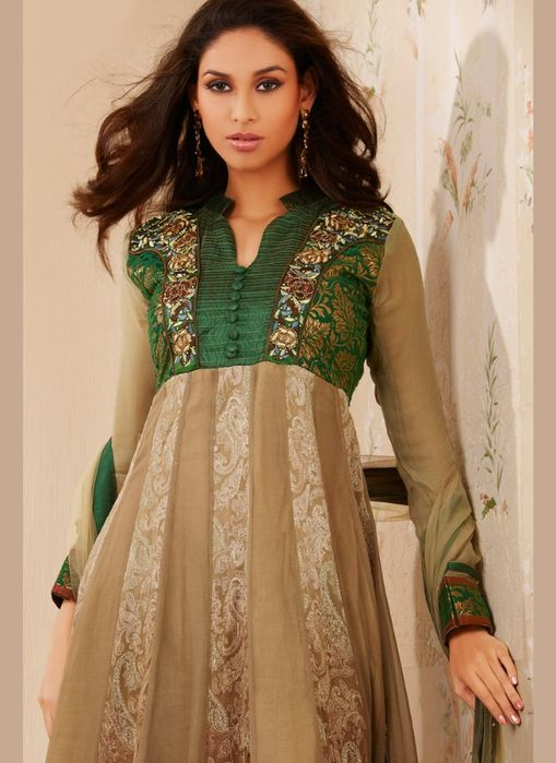 Anarkali Dresses www.Dress9.blogspot.com (3) (509x700, 242Kb)