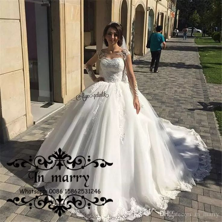 Best 25 Ball Gown Wedding Ideas On Pinterest: Best 25+ Arabic Wedding Dresses Ideas On Pinterest