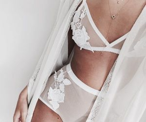 """"""" ᴮᴱ ᵞᴼᵁᴿˢᴱᴸᶠ """" T-shirts Blouses & Shirts Outerwear Knitwear Intimates, dress, clothe, women's fashion, outfit inspiration, pretty clothes, shoes, bags and accessories"""