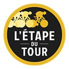 Parlez-vous français? No worries, if you are looking for a serious cycling challenge, L'Etape du Tou have you covered