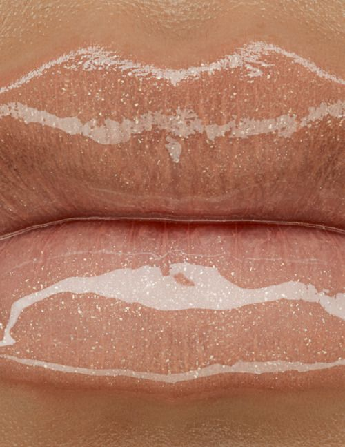 MAC Cremesheen Glass2012 Makeup, Lips Gloss, Skin Care, Fall 2012, Pearls Fall, Girls Hairstyles, Lipgloss, Cremesheen Pearls, Mac Cremesheen
