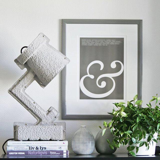 Home interior details #interior #homedecor #fengshuidesign