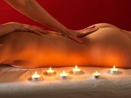 true prostate massage oslo