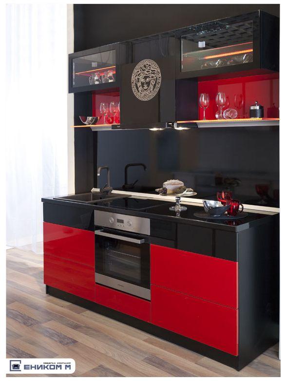 Кухня Версай