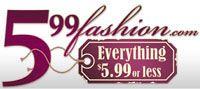 Discount Clothing Online | Cheap Clothes | Plus Size Apparel | Junior Clothing | 599fashion.com