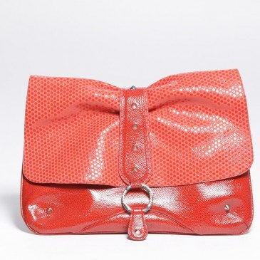 MIhai Albu, romanian fashion designer, focused on the production of short-series shoe ware, personalized bags and small leather goods, bridals. Price : 799.00 lei / 235.00$