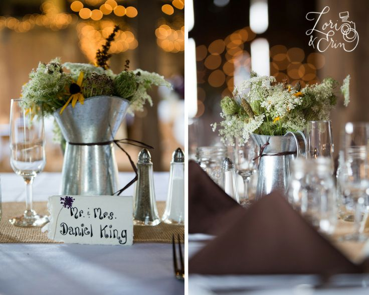 avon ny wedding photography barn wedding kindred ground